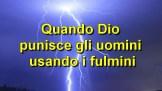 Dio-punisce-con-fulmini