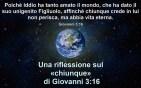 Giovanni-3.16