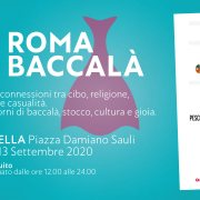 romabaccalà