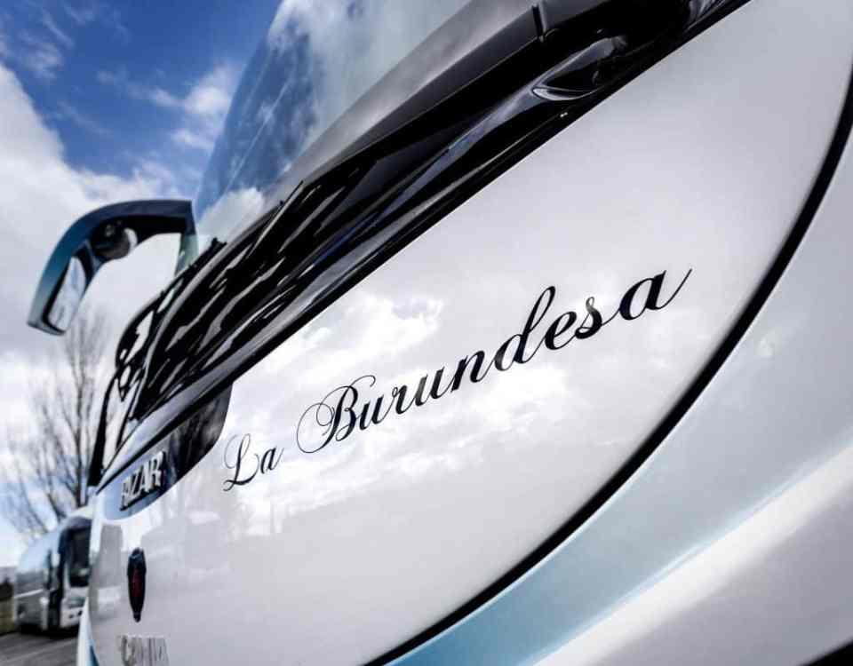 la-burundesa30