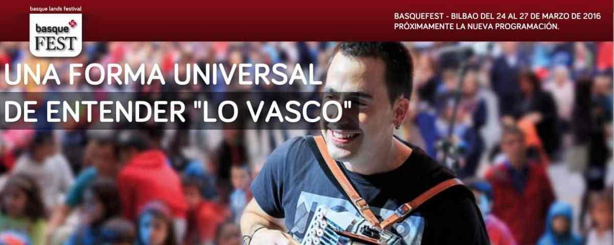 Basquefest2016