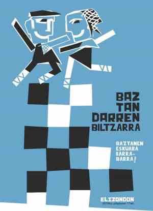 cartel baztandarren Biltzarra
