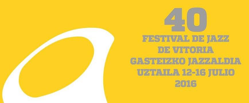 cartel festival de jazz de vitoria-2