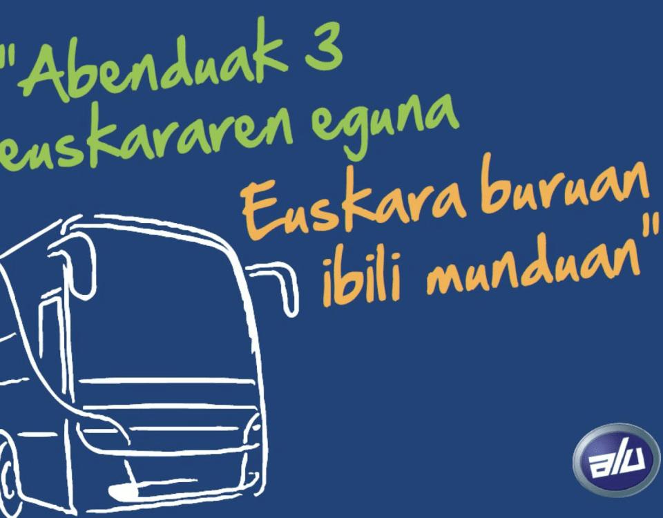 euskararen-eguna-2016-la-burundesa