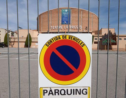 Labustia-aparcament-passio