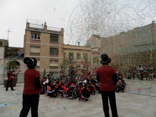 labustia-carnaval-martorell