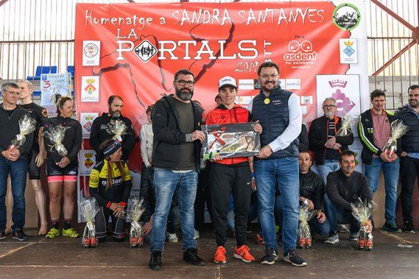 Esports - La Bustia - La Portals 4