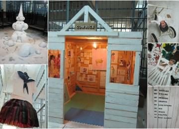 Salon De Jardin Bois Exotique Hong Kong | 10 Décorations Murales ...