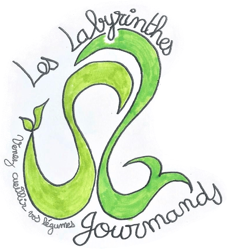 Les Labyrinthes Gourmands