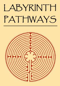 Labyrinth Pathways edition 11