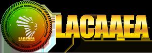Lacaaea Site Logo
