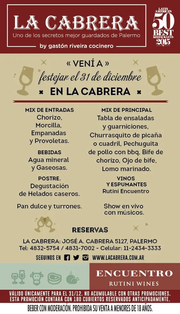 Menu_fiestas 2-02