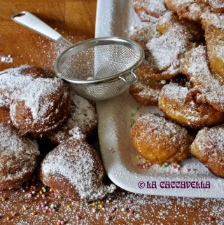 frittelle, dolci, zucca, carnevale, fritto, carnival, fried dough balls,