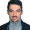 Dani Las Heras