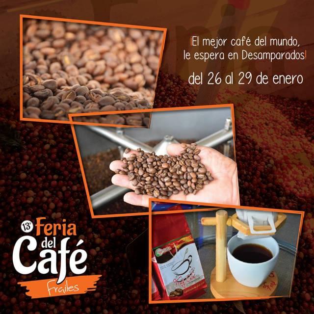 cafe-en-feria-del-cafe