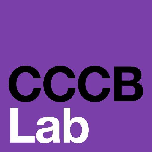 CCCBLab