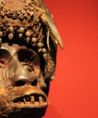 Fundación Alberto Jiménez-Arellano Alonso: el museo como dinamizador de identidades