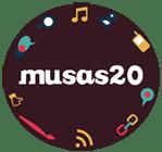 Musas20