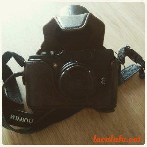 fotos_i_refresc
