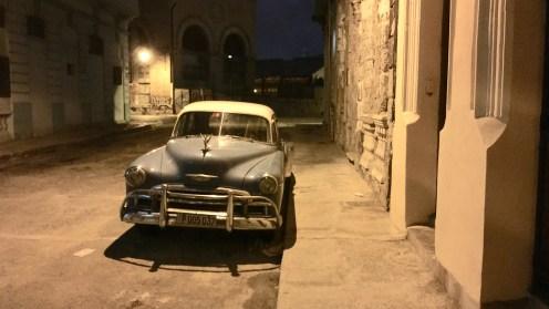 Iconic Havana