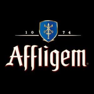 affligem-logo