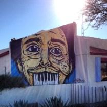 Eternal Sunshine of Bird City