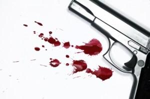 arma-sangre