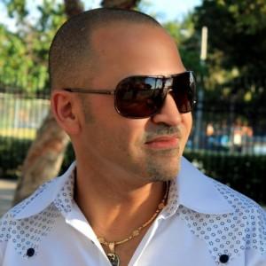 Juio_Cesar_Sanabria