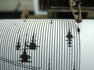 Seismografo