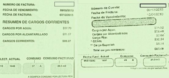 Comparativa_Facturas_AAA-001