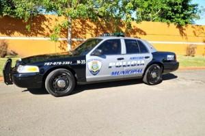 Policia_Arecibo