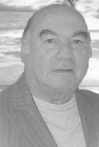 Reinaldo Silvestri