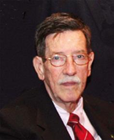 Dr. Luis Izquierdo Mora (Revista Galenus)