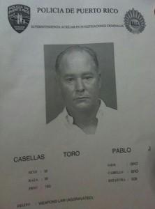 Casellas_ficha