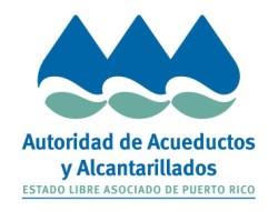 Autoridad Acueductos Alcantarillados