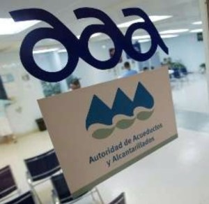 AAA-Acueductos