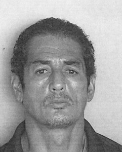 "Francisco J. Santos Mercado, alias ""Rocky"""