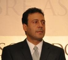 Lcdo. Víctor Suarez, nuevo Secretario de la Gobernación.