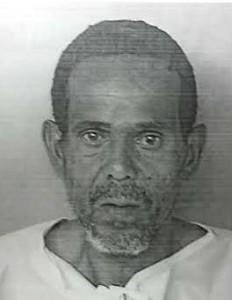 """Carlos González López, alias """"Cuto"""" (Suministrada Policía)."""