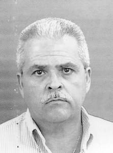 Milton Ortiz Alvarez.
