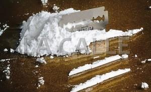 cocaina 1