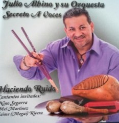 Julio Albino y su Orquesta