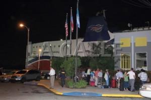 puerto de mayaguez ferry