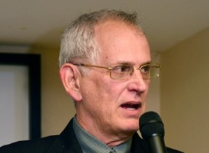 Dr. John Fernández Van Cleve, rector del RUM (Archivo).