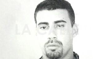 Ficha Javier Quintana Cruz 1
