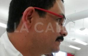Dr. Uroyoán Walker-Ramos, presidente de la Universidad de Puerto Rico (Foto LA CALLE Digital).