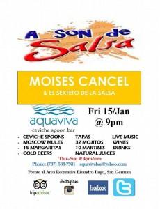 01-12-16 Aquaviva Moises Cancel