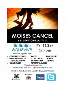 01-22-16 aquaviva moises cancel