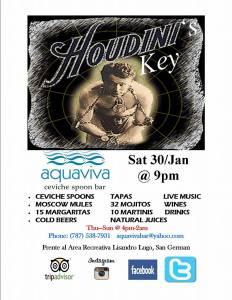 01-30-2016 aquaviva houdini key