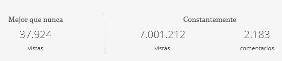 7 millones 02-10-2016